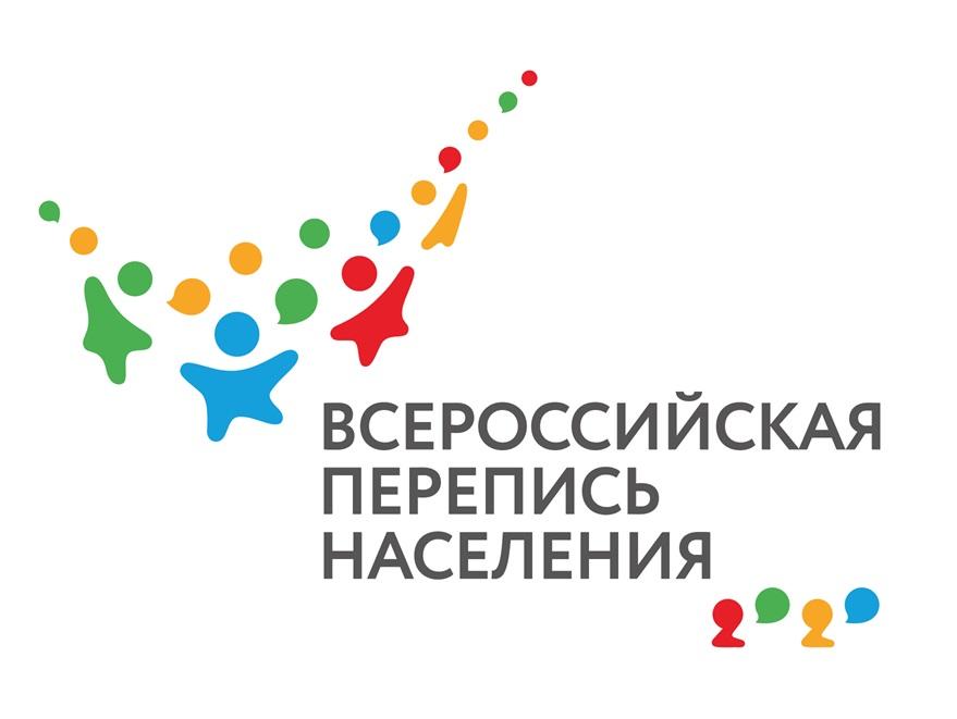 Карелиястат подвел итоги конкурса частушек